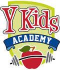 y-kids