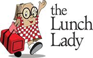 lunch-lady